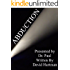 Abduction (Dr. Paul)