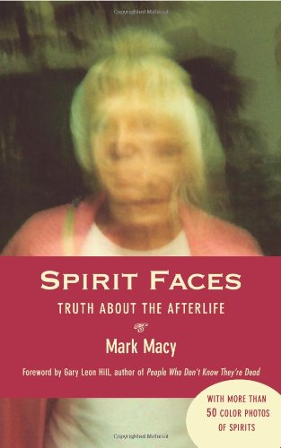 Spirit Faces: Truth About the - Destiny Macy's