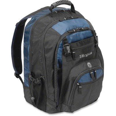Targus ASC1054882ASX03 XL Notebook Backpack