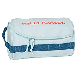 Helly Hansen HH Bolsa De Lavado 2 Viaje, Unisex Adulto, Blue ...