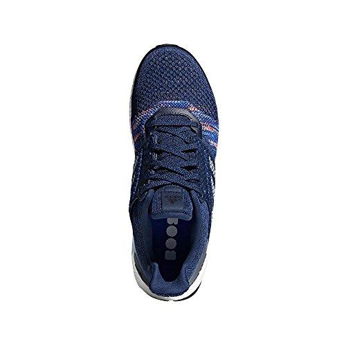 Ultraboost Course Sentier M Bleu Ftwbla Adidas St Homme Pour 000 De Chaussures Maruni Sur indnob Bxn4nqTZda