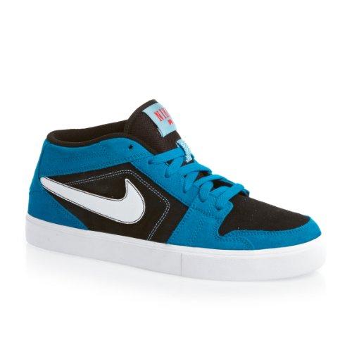 Nike - Ruckus Mid LR