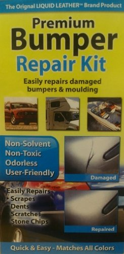 premium-bumper-repair-kit-by-liquid-leather-for-colored-bumpers