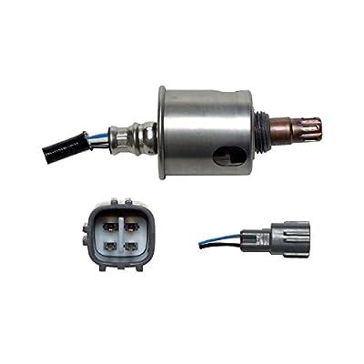 Denso 234-4810 Oxygen Sensor (Air and Fuel Ratio Sensor): Automotive