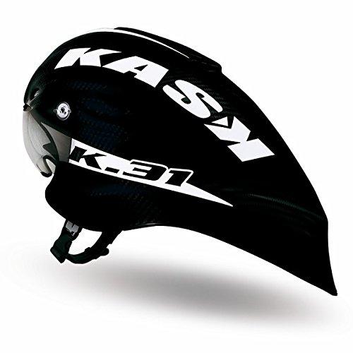Kask-K31-Crono-Helmet