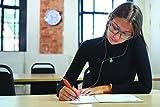 C-Pen Exam Reader