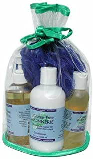 product image for Savonnerie Select Gift Set