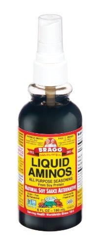 Bragg Liquid Aminos 6 Ounce