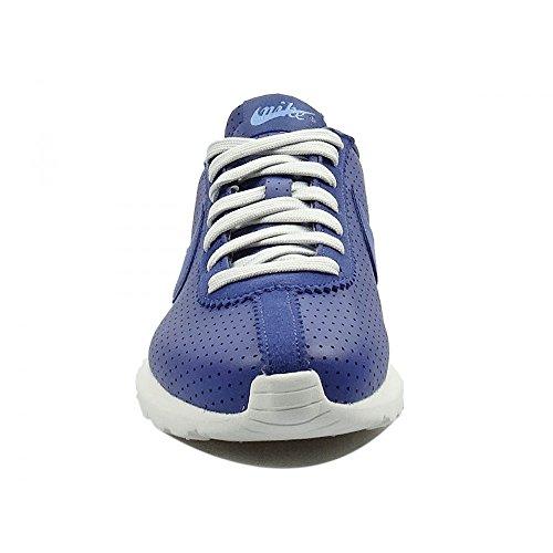 Roshe Dk Cortez W Violet Prpl smmt W Dk Nm Femme Dst Dst Nike Sport Morado Prpl de Chaussures qw5vgSxU