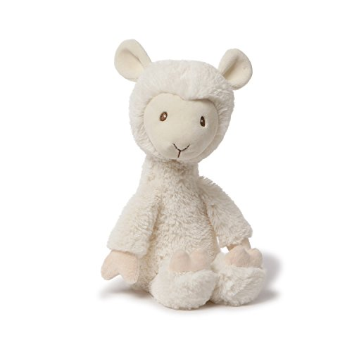 GUND Baby Toothpick Llama Plush Stuffed Animal 12