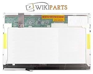 ACER ASPIRE 5579Z 39,12 cm nuevo mate pantalla CCFL WXGA HD 1280 x 800 - andorga