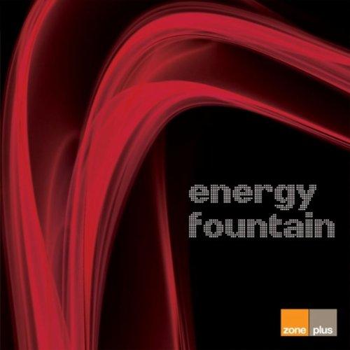 Energy Fountain