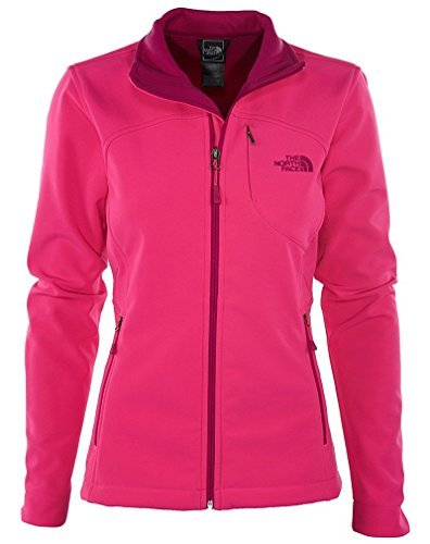 Discount North Face Clothing - 4