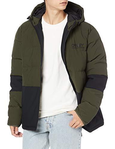 Oakley Men's Tnp DWR Insulated Jacket