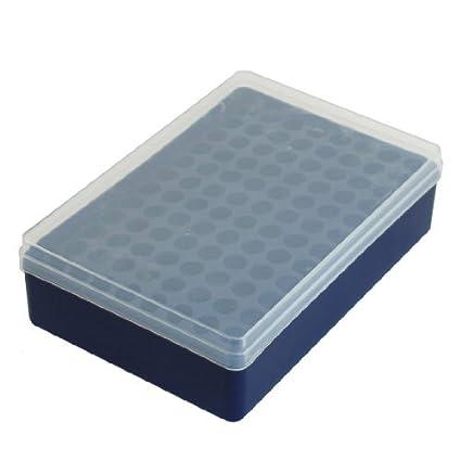 Ranura de forma redonda de plástico del cubo de hielo del molde del molde de la