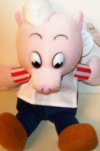 Piggly Wiggly 8