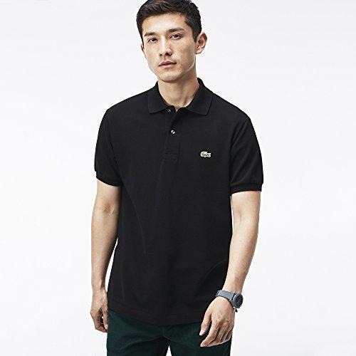 lacoste-mens-short-sleeve-pique-l1212-classic-fit-polo-shirt-black-6