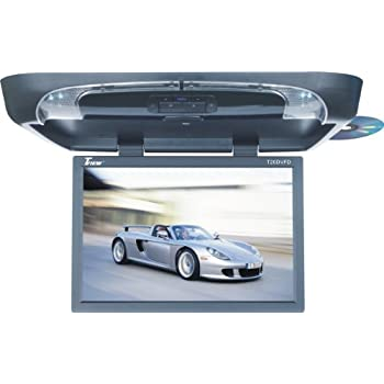 41Tn8Bpqo2L._SL500_AC_SS350_ amazon com pyle plrd175if 17'' flip down monitor w built in dvd  at webbmarketing.co