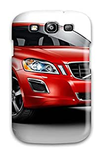 1637284K65041955 New Style Tpu S3 Protective Case Cover/ Galaxy Case - Volvo Xc60 21