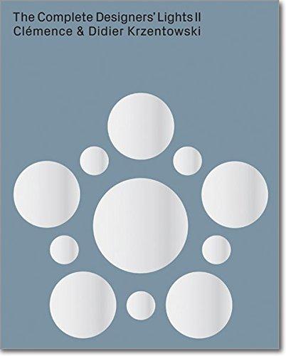 Download The Complete Designers' Lights II: Catalogue Raisonné pdf