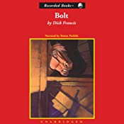 Bolt | Dick Francis
