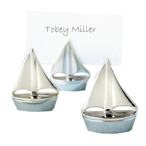 - Kate Aspen 11044NA Shining Sail Placeholder