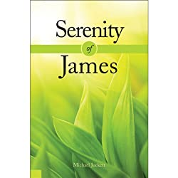 Serenity of James