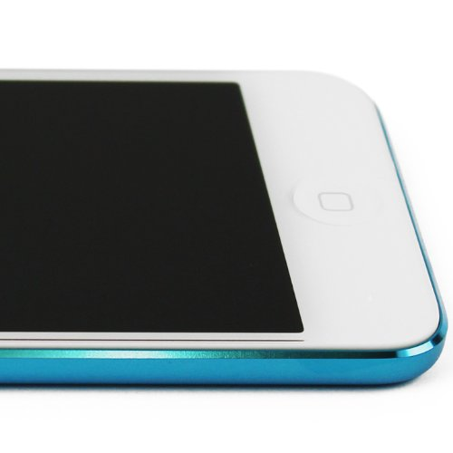 ipod touch 5th generation manual