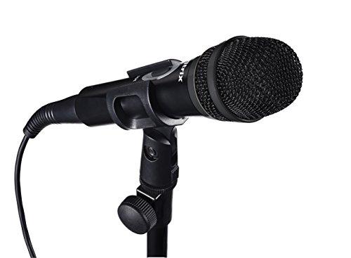 Singtrix Party Bundle Premium Edition Home Karaoke System - #SGTX1 by Singtrix (Image #3)