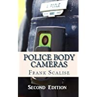 Police Body Cameras: What Are the Obstacles to Implementing Their Use, and What Is Their Potential Impact?