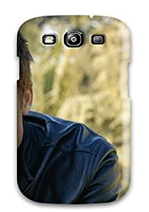 Galaxy Cover Case - OUfVJQn1123pYLbe (compatible With Galaxy S3)