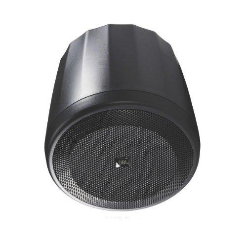 (JBL Control 62P Mid/High Satellite Pendant Speaker with 2