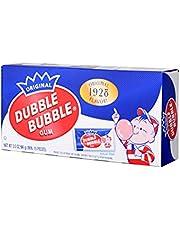 Dubble Bubble Original Flavor Gum - 99 Gram
