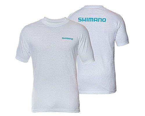 Shimano ATEESSLNV Short Sleeve T Shirt product image