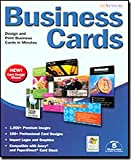 ProVenture Business Cards 3