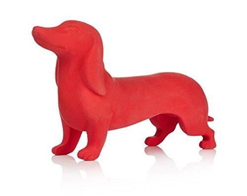 NPW Wiener Dog Giant Eraser