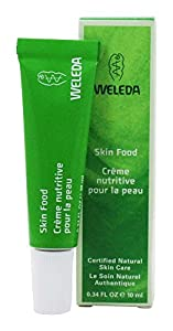 Weleda - Skin Food - Travel Size - 0.32 fl. oz.