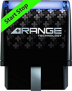 Amazon com: Range Technology Active Fuel Management Disable Device