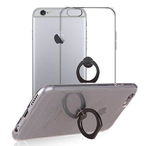 iPhone 7 case, iPhone 7 Plus case,iPhone 6/6S Case, iPhone 6