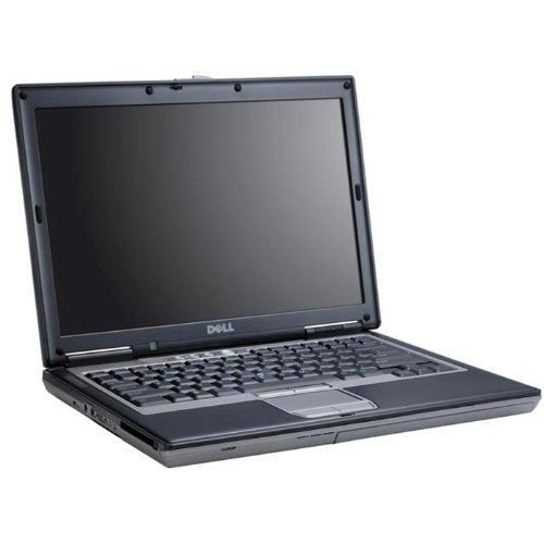 Dell D620 Laptop Core Windows product image