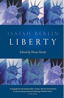 four essays on liberty isaiah berlin amazon com  liberty incorporating four essays on liberty 2nd edition by isaiah berlin 2002 paperback