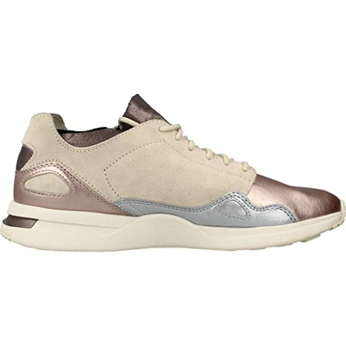 Coq LCS Metallic Sportif Zapatillas FLow R Multicolor Le nCOw55Bqa8