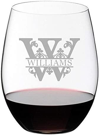 Custom Name Wine Glasses Wine Lover Gift Wine Gifts for Women Custom Wine Glass Wine Glasses Stemless Wine Glass Custom Wedding Gift