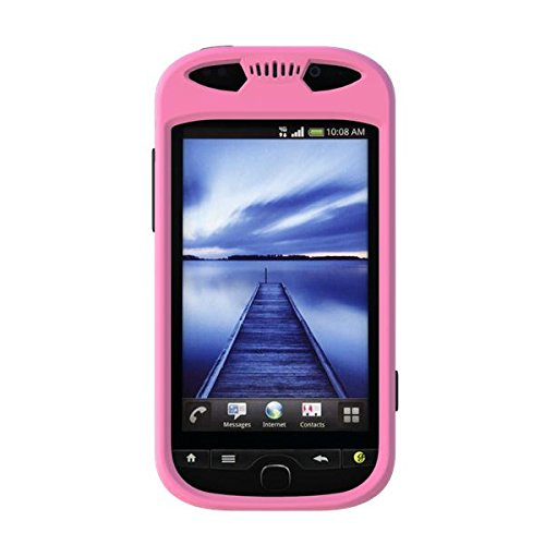 Trident Systems Case AEGIS Series for HTC MyTouch Slide 4...