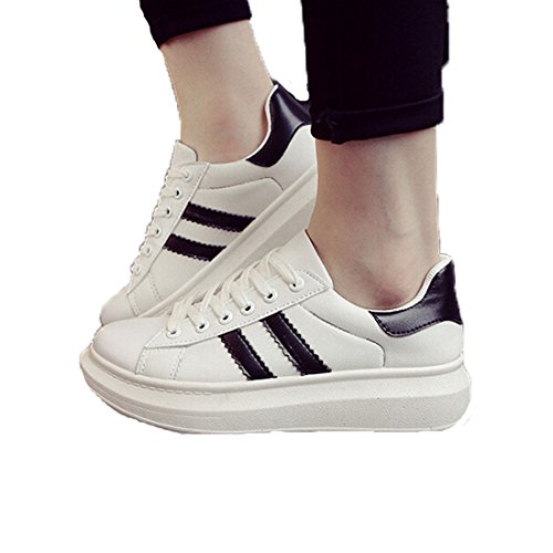 09294c690e0fc San Hojas Canvas Shoes Fashion Fashion Fashion Sneakers Casual ...