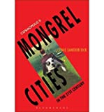 img - for [(Cosmopolis II)] [Author: Leonie Sandercock] published on (January, 2004) book / textbook / text book