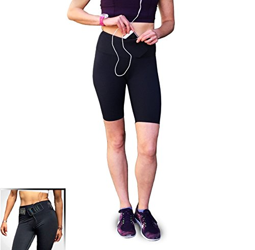 Sport Active Workout Pockets Running product image