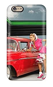 AnnaSanders Case Cover For Iphone 6 Ultra Slim JMPFBmW739ozPqZ Case Cover
