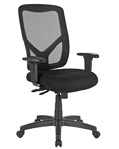 - The Mesh Chair Store 637011 Manager Chair