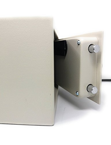 Buy quality home safes